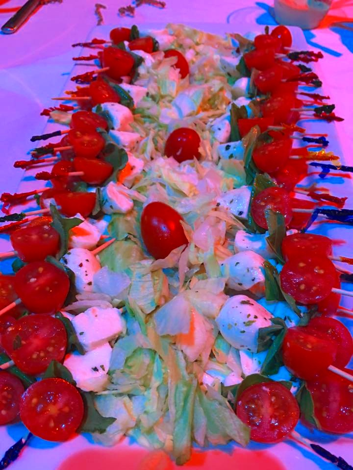 tomato kabob.jpg
