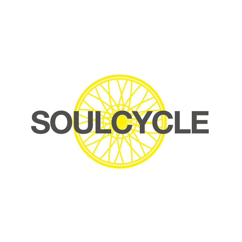 soul cycle logo.png