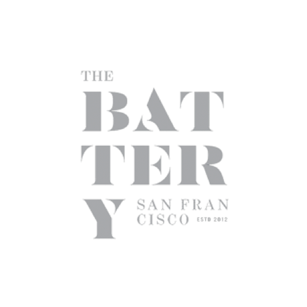 battery logo.png
