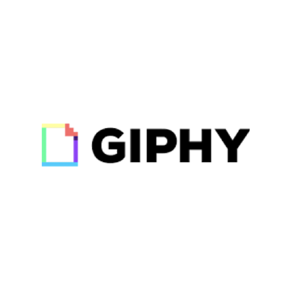 giphy logo.png