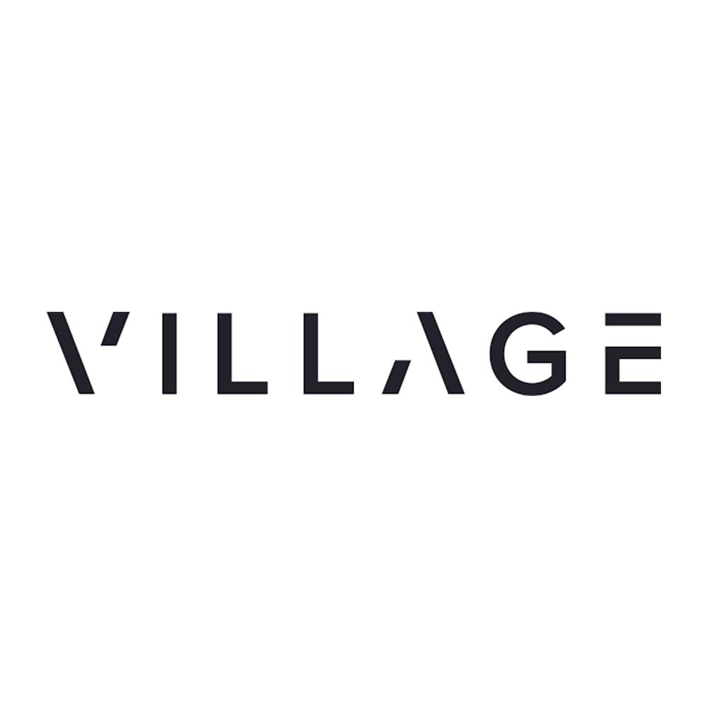 village .png