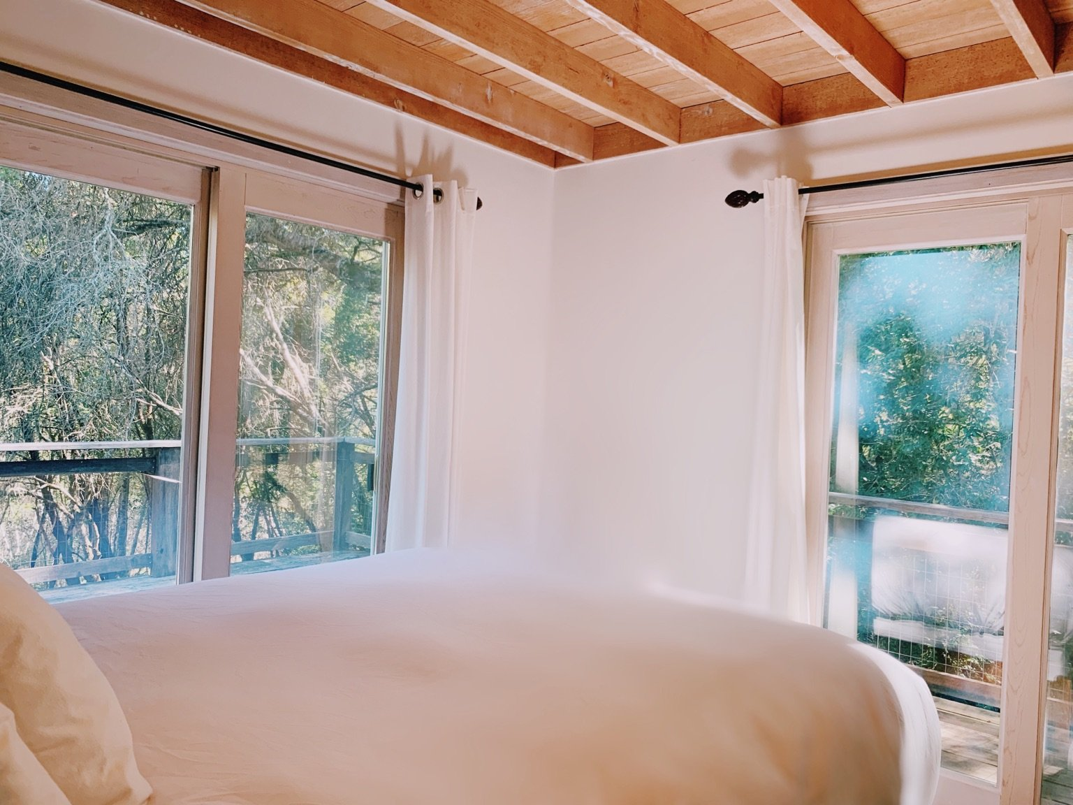 paloma bedroom.jpeg