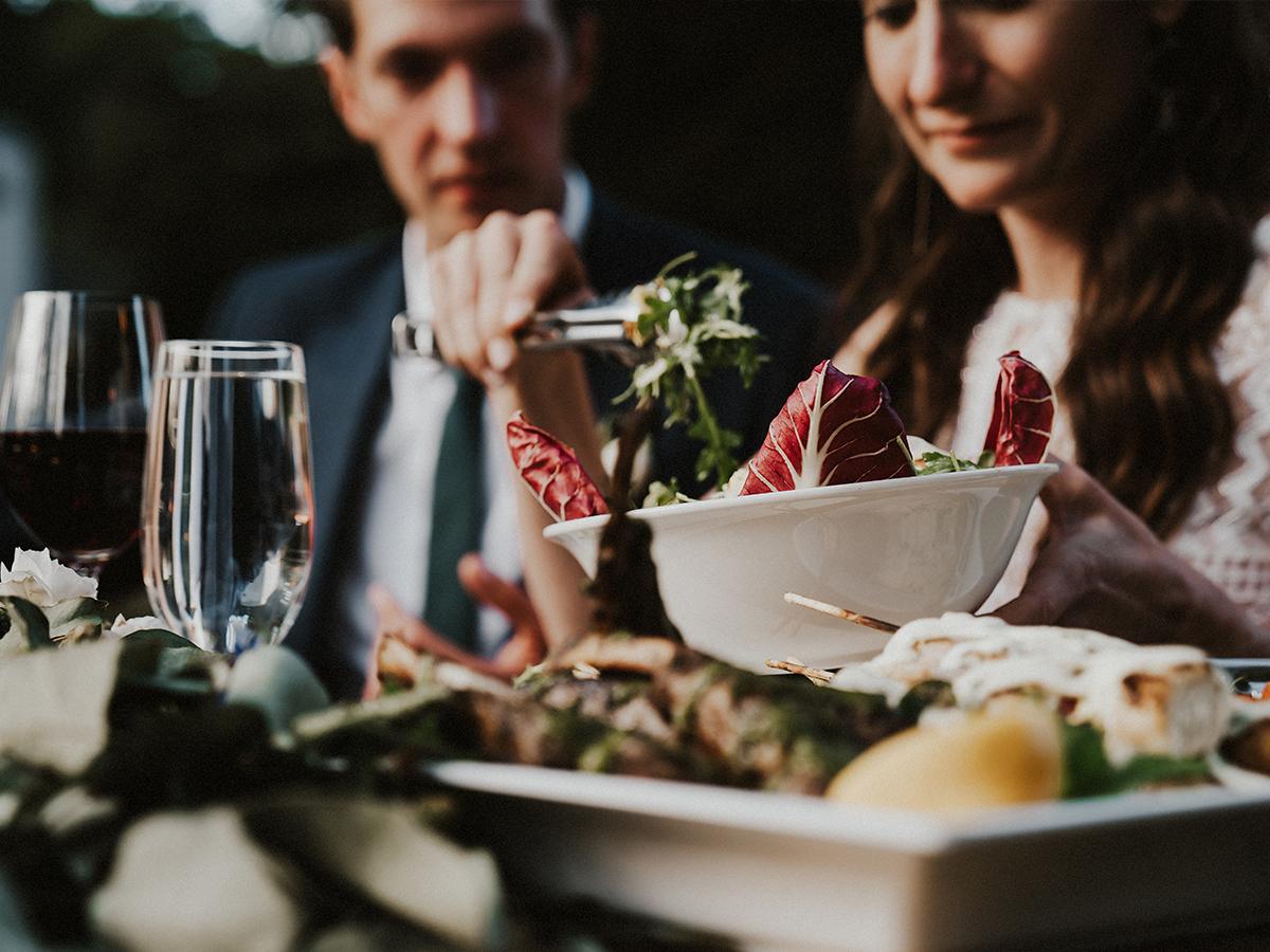 dining 2 (small).jpg