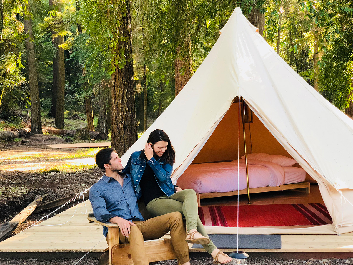 glamping tent (small) 5.jpg