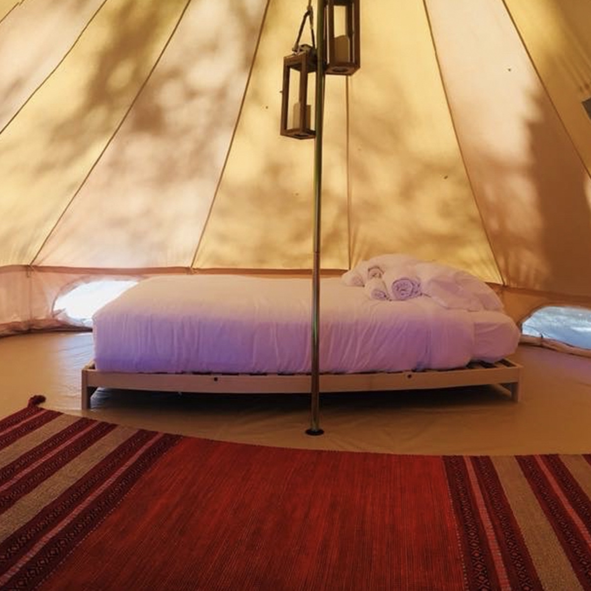 beds (small).jpg