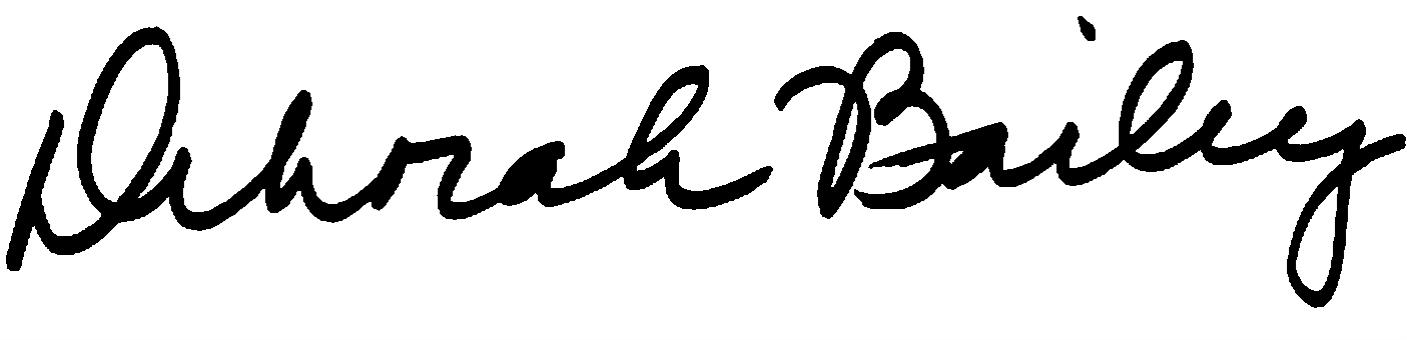 Deborah Signature.png