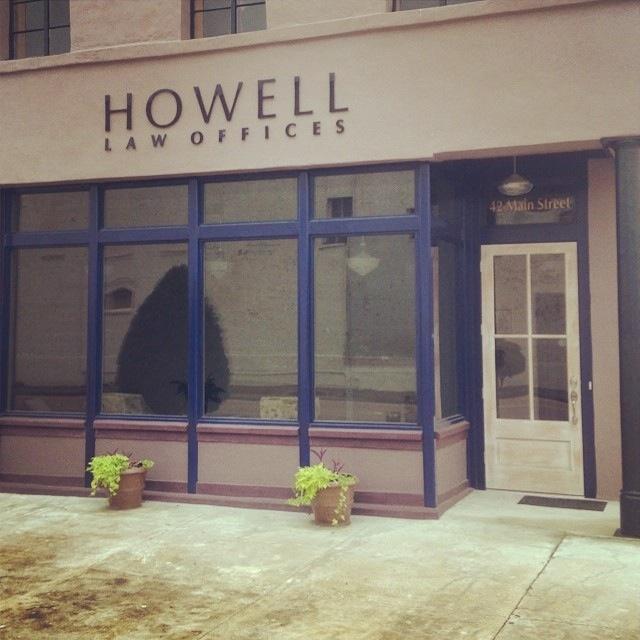 Howell Law Office.jpg