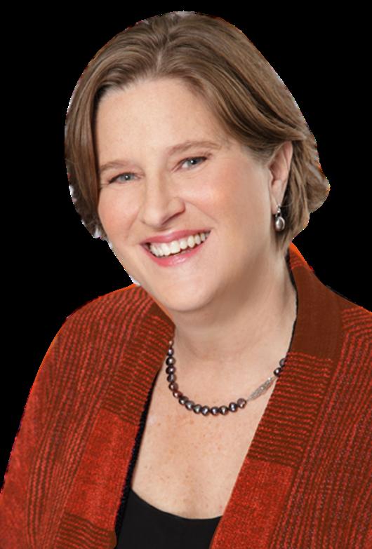 Deborah Hicks Midanek