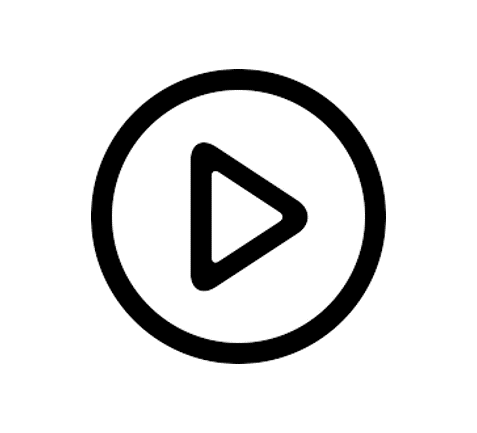 Video - The Governance Revolution, Board Myths:SpenglerFoxThe Governance RevolutionThe Conference BoardThe Governance Revolution YouTube ChannelDeborah Hicks Midanek