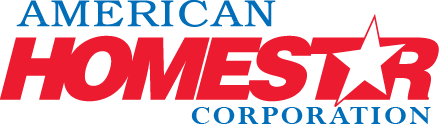 American Homestar Logo.PNG