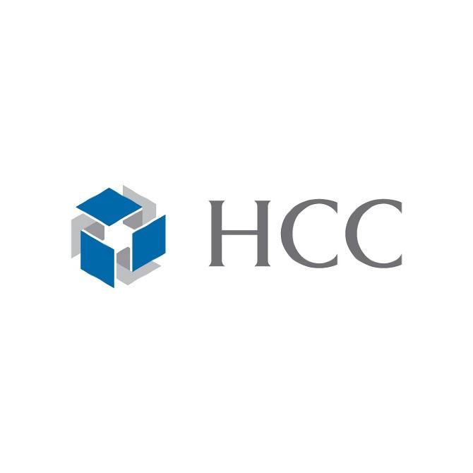 HCC.jpg