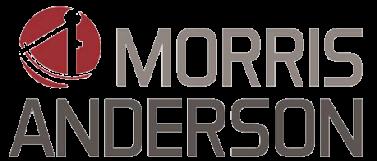 Morris Anderson Logo.PNG