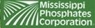 MS Phosphates Logo.jpg