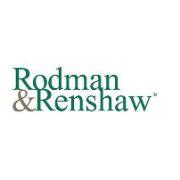 Rodman & Renshaw Logo.PNG