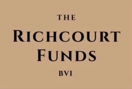 Richcourt Funds.jpg