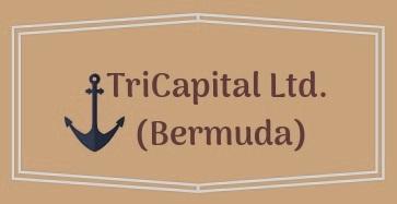 TriCapital Ltd. Bermuda.jpg