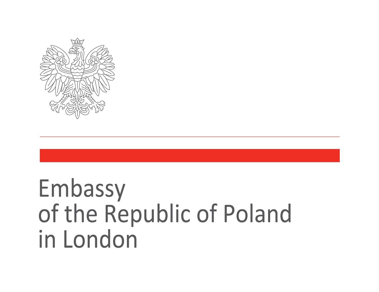 LONDYN, Wielka Brytania, AMB, pdf - EN -page-001.jpg