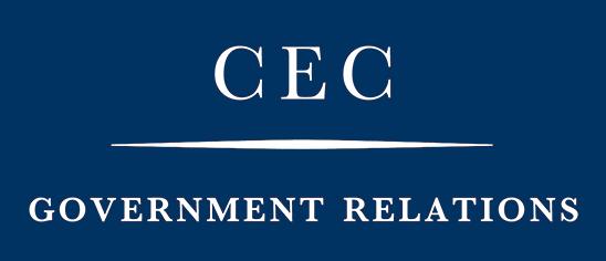 logo_cec.png