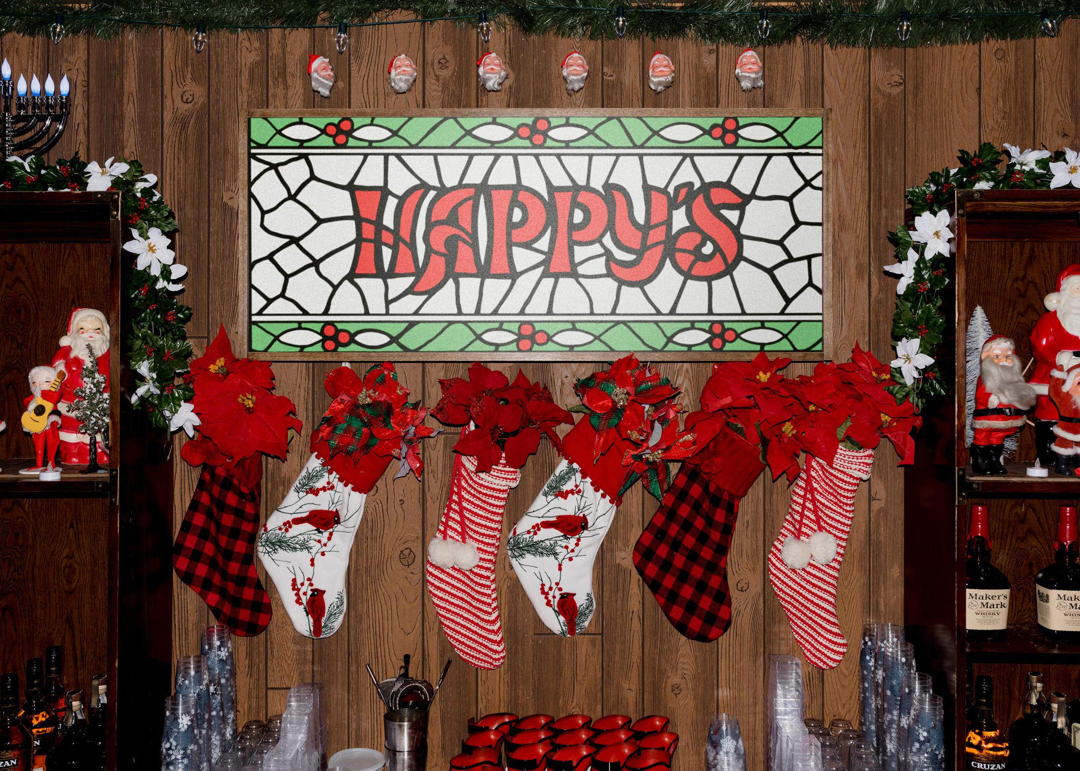 Happys_smaller.jpg