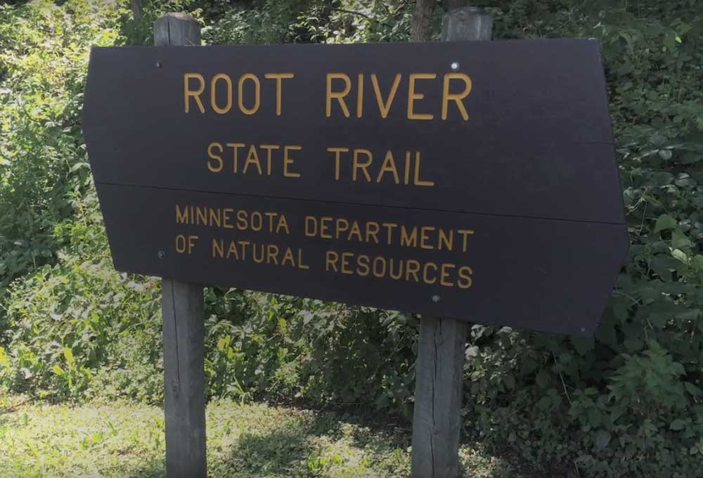 root-river-state-trail.jpg