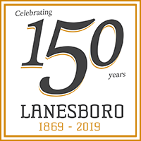 Lanesboro-150-Logo.png