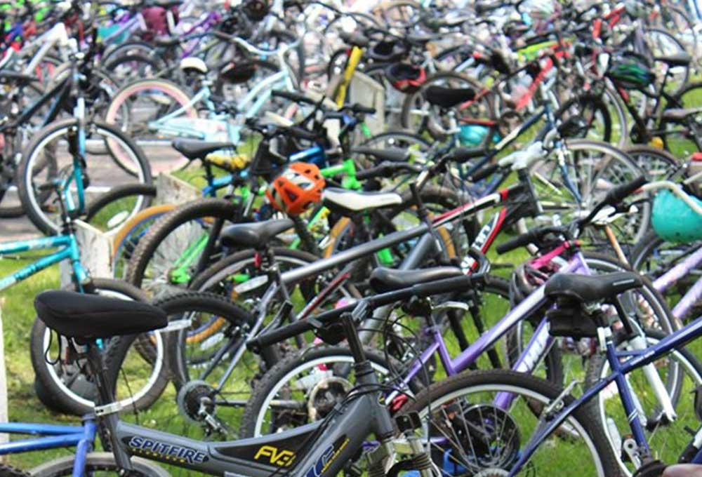 present-activities-biking.jpg