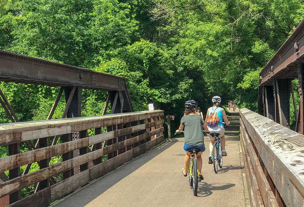 present-activities-biking-on-trail.jpg