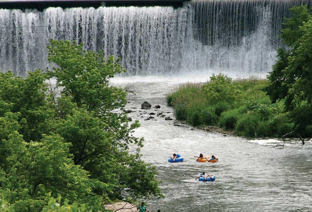 present-activities-dam-tubing.jpg