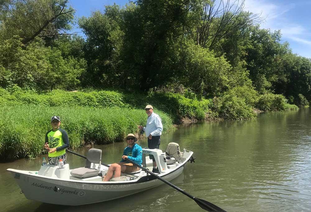 present-activities-fishing.jpg