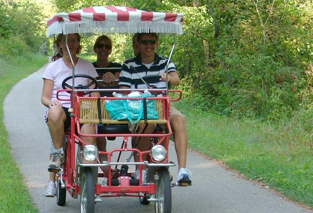present-activities-biking-quad.jpg