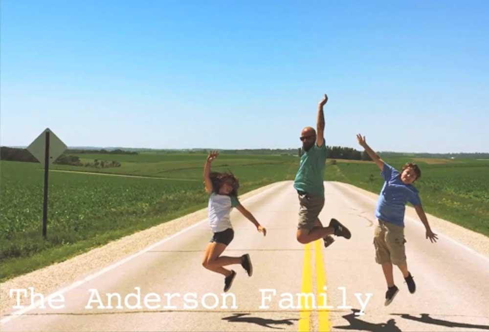 future-anderson-family.jpg