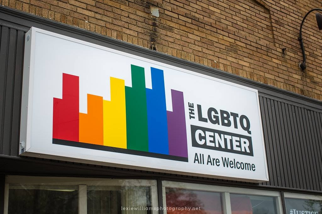 Learn more about who we are - South Bend Pride is hosted by The LGBTQ Center, located in South Bend, Indiana.