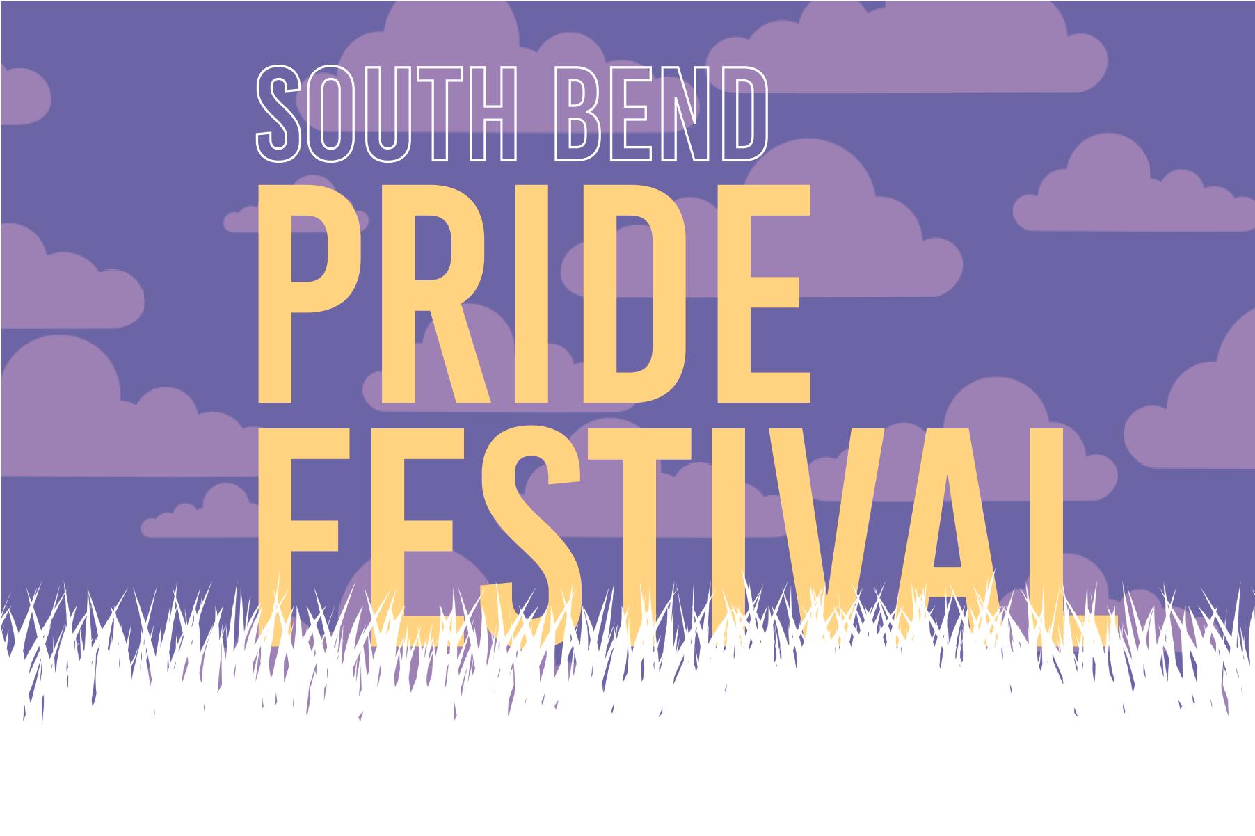 South Bend's biggest Pride festival -