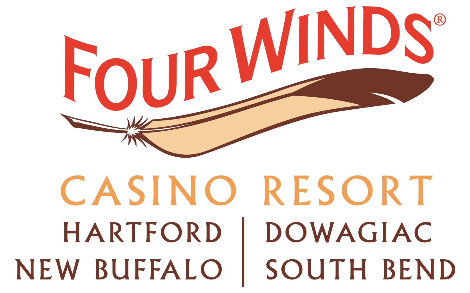 Four Winds -