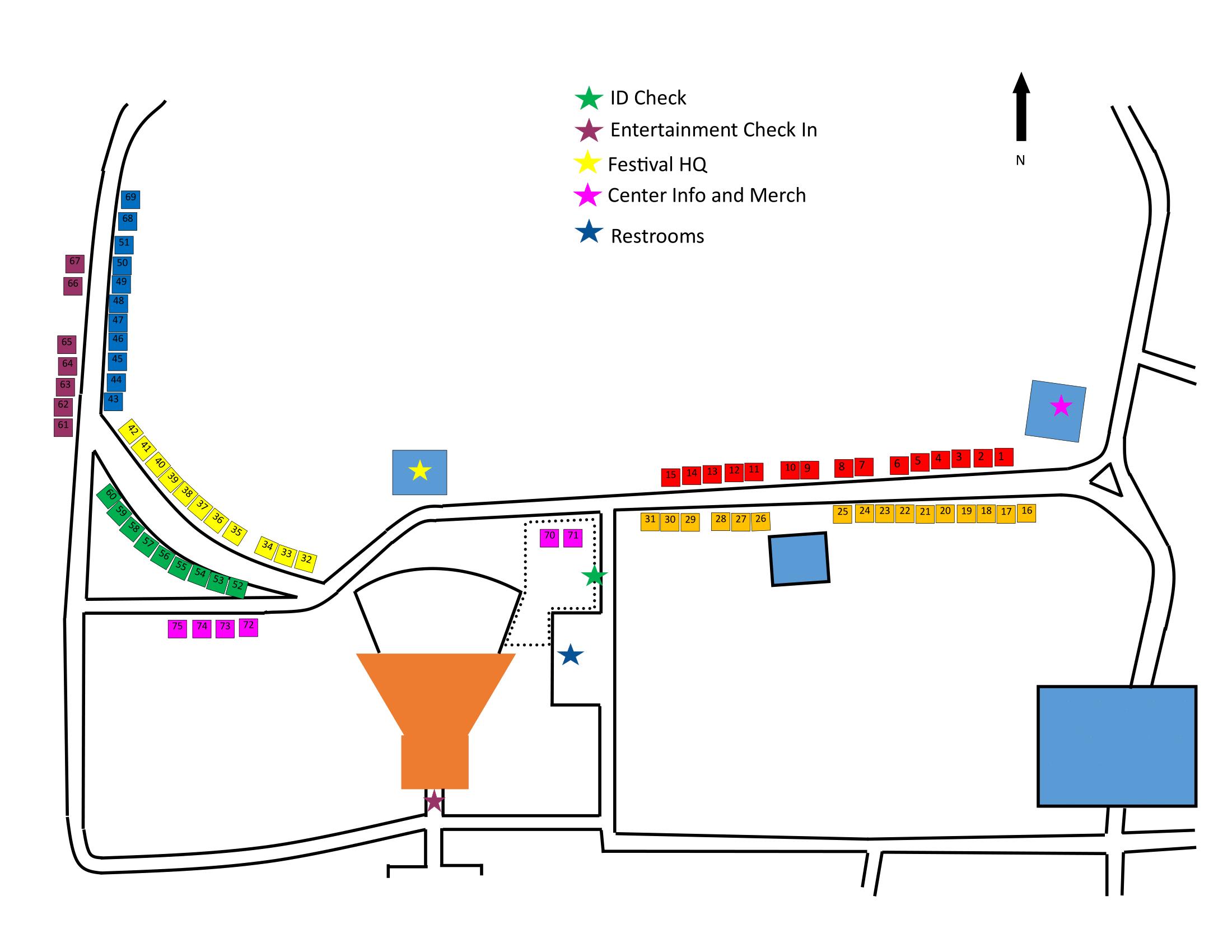 Festival Map Potawanomi-1.png