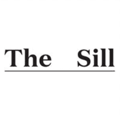 the Sill logo.png