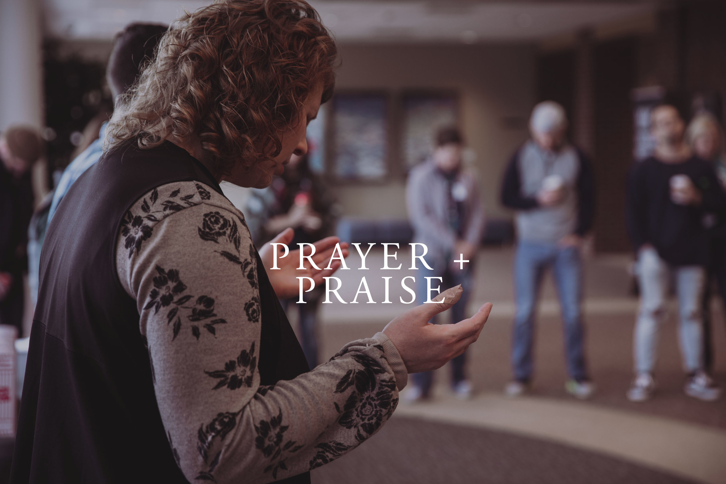 Prayer + Praise.jpg