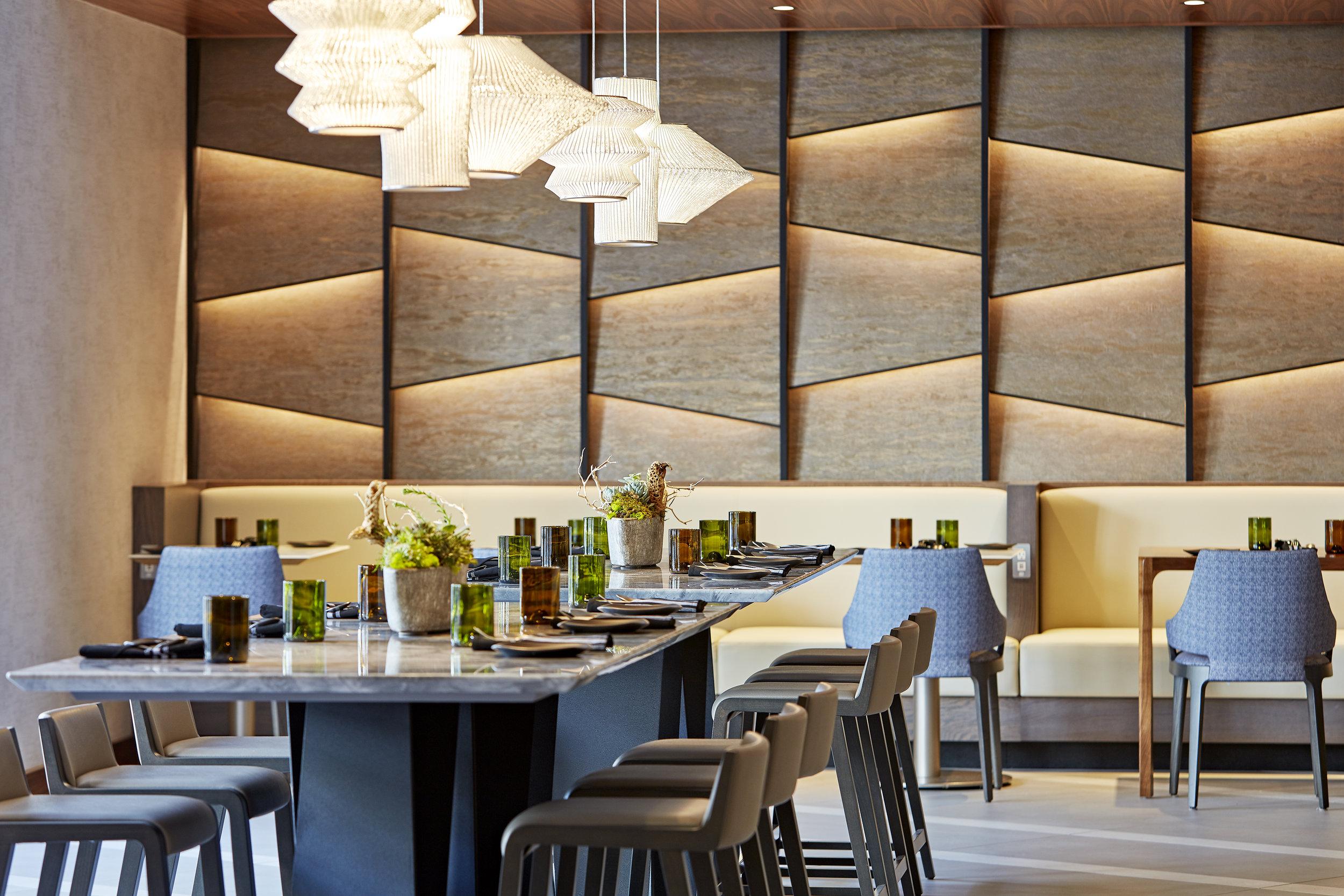 SMM_Restaurant-Detail 2.jpg