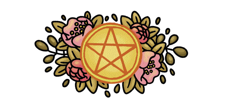 Pentacle_color.jpg