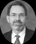 Dr. Richard Dart