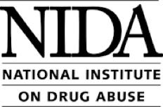 NIDA grant recipient -