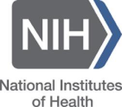 NIH grant recipient -