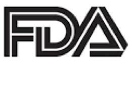 FDA fast track -
