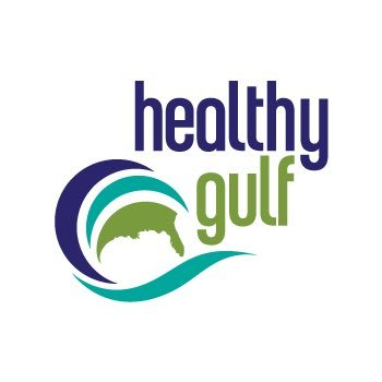 healthy gulf.jpg
