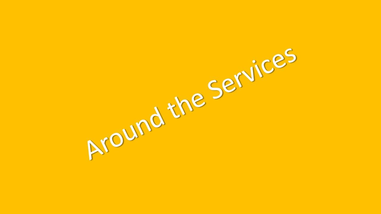 Around the Services.jpg