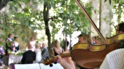 Lake-Garda-wedding-string-quartet.jpg