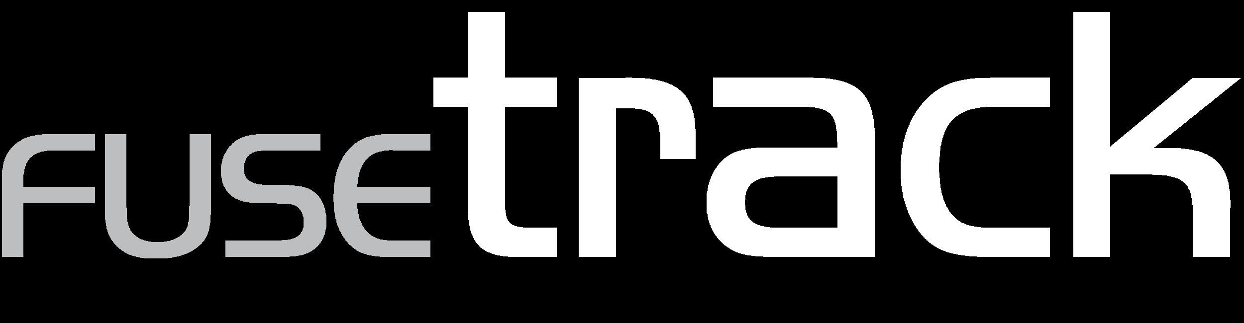 Logo_FuseTrack.png