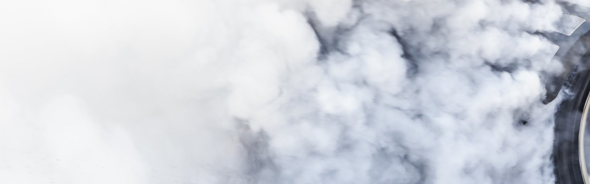 Tire-Smoke2.jpg