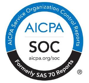 SOC-Logo-1.png