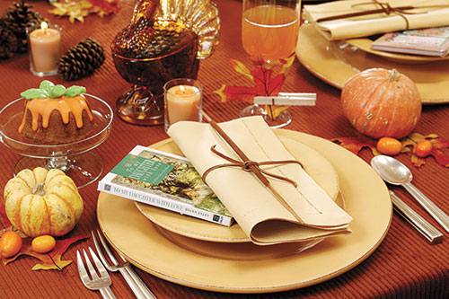 thoughtful-thanksgiving-1.jpg